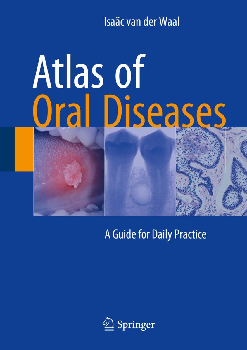 atlas-of-oral-diseases