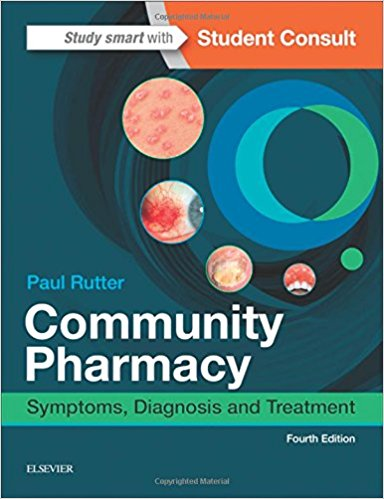 community pharmacy symptoms diagnosis and treatment 2017