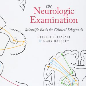 The Neurologic Examination