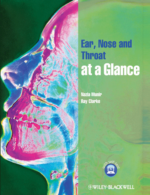At-a-Glance-Ear-Nose-and-Throat-2013