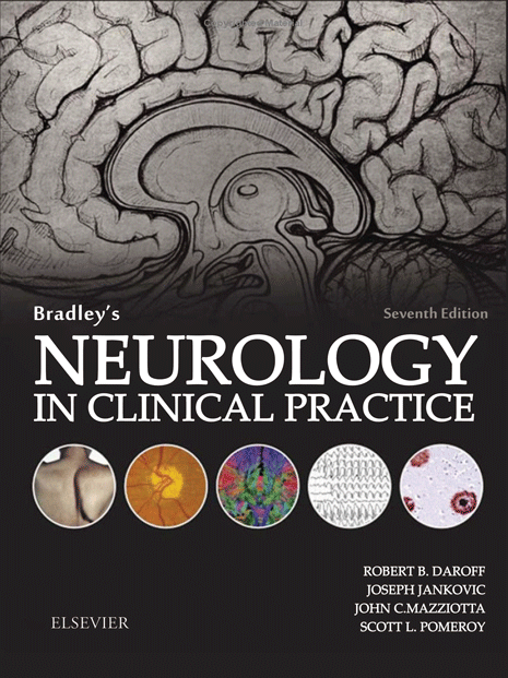 Bradly-Neurology-in-clinical-practice-vol-2