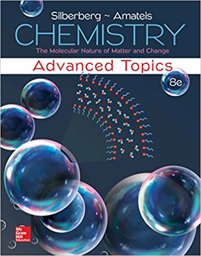 Chemistry-the-molecular-nature-of-matter-and-change-mc-graw-hill-افست-اشراقیه