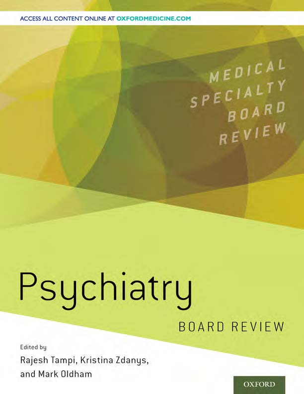 Cover Medical_Specialty_Board_Review_Rajesh