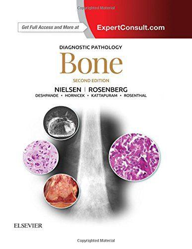 Diagnostic-Pathology-Bone-elsevier-2017