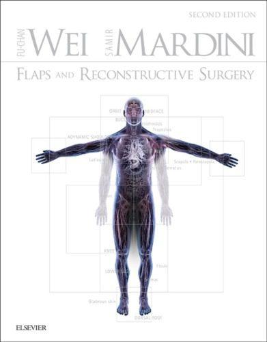 Flaps-and-Reconstructive-Surgery-Wei-Mardini-افست-اشراقیه-۲۰۱۶