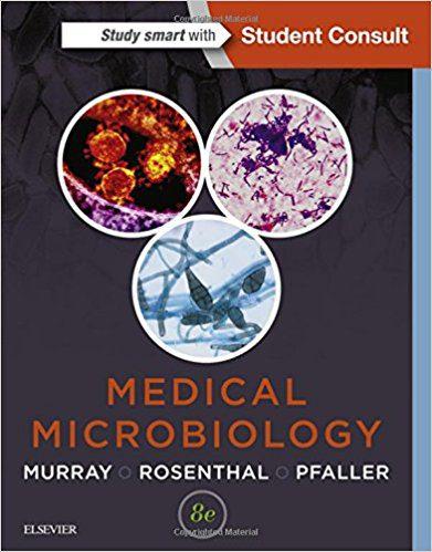 Murray-2016-microbiology-esh