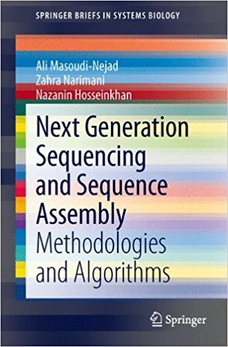 Next-generation-sequencing-and-sequence-assembly-methodologies-and-Algorithms-springer-افست-اشراقیه