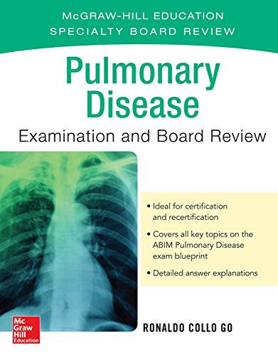 Pulmonary-Disease-examination-and-Board-review-Collo-Go-اشراقیه-افست