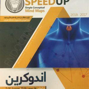 ُSpeed Up اندوکرین (غدد و متابولیسم) ۲۰۱۵
