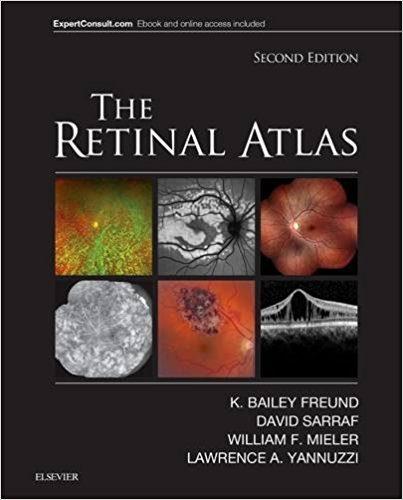 The-Retinal-Altas-2017-freund-elsevier-اشراقیه-افست