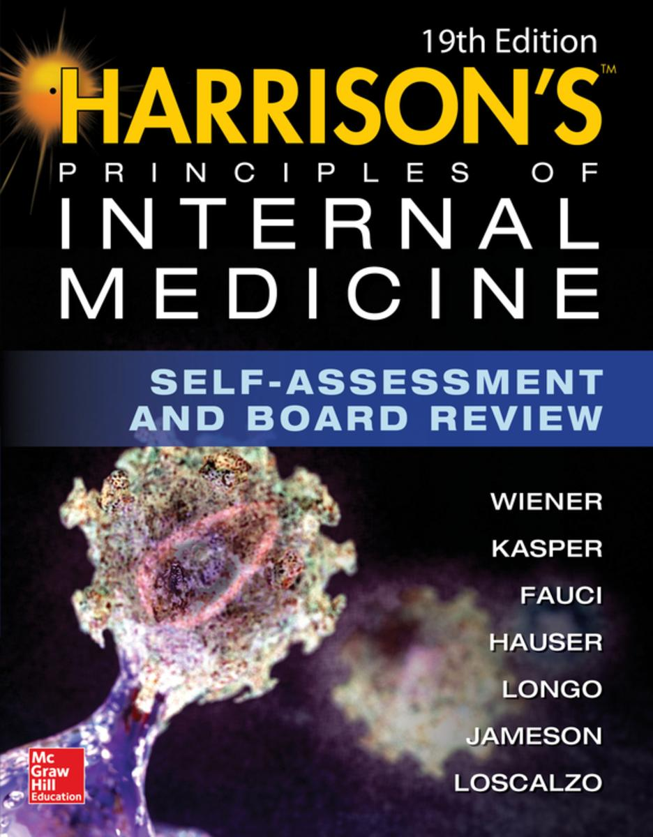 harrisons-principles-of-internal-medicine-self-assessment-and-board-review