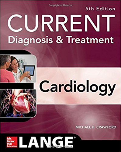 Current-cardiology-2017-esh-offset-افست