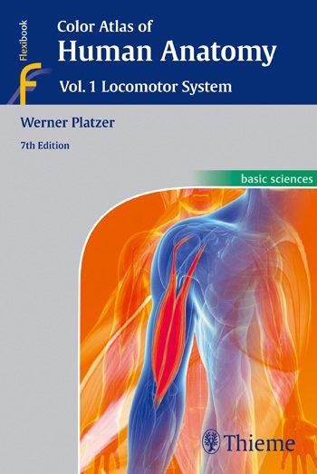 thieme-2015-locomotor-system-vol-1-esh-آفست-اشراقیه
