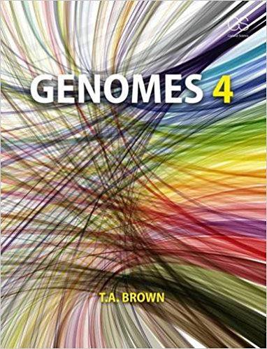 ژنوم-۴-Genomes-4-افست