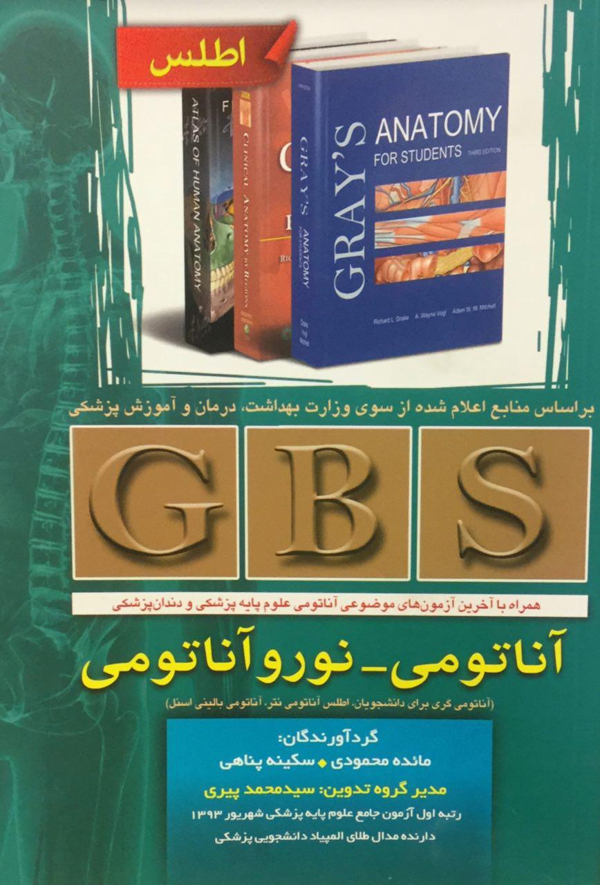 gbs-فیزیولوژی-گایتون-تیمورزاده