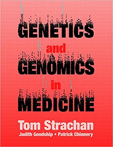 genetic-and-genomic-in-medicine-2015-garland-آفست-استراخان
