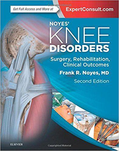 knee-disorders-2017-noyes