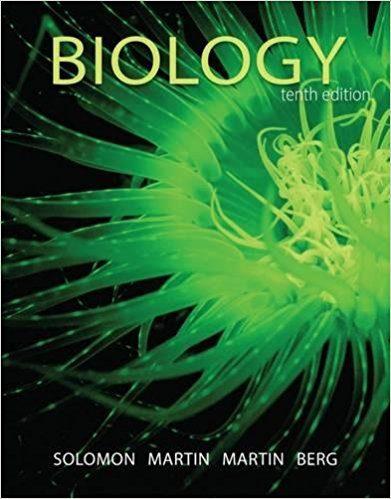 Biology-2014-solomon-آفست-اشراقیه