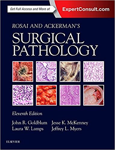 Surgical-pathology-2017-rosai-ackerman-آفست