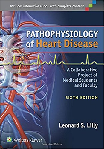 pathophysiology-heart-disease-2016-آفست-اشراقیه