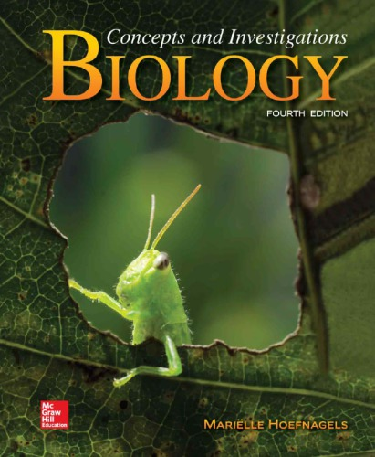 Biology-Concepts-and-Investigations-2017-افست-اشراقیه-Mcgraw-hill