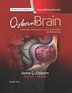 Osborn's Brain Imaging , Pathology And Anatomy