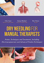 Dry Needling for Manual Therapists_ Points