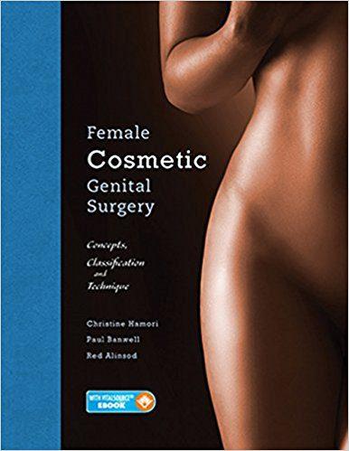 Female-Cosmetic-Genital-Surgery-افست-اشراقیه-thieme