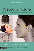 Neuropuncture- A Clinical Handbook of Neuroscience
