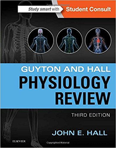 Guyton-hall-physiology-review-2016-اشراقیه-افست-فیزیولوژی-ریویو-خلاصه-لاتین-گایتون