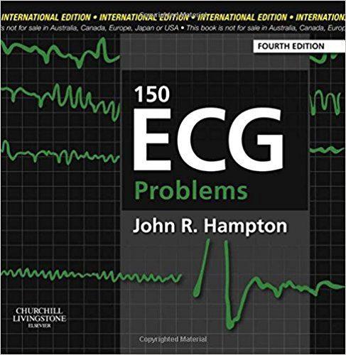 The-ECG-problems-hampton-اشراقیه-افست-بابازاده-سوالات-مشکلات-الکتروکاردیوگرام-۲۰۱۳