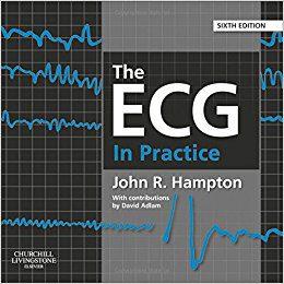 The-ecg-in-practice-2013-اشراقیه-افست-بابازاده-الکتروکاردیوگرام-تمرین