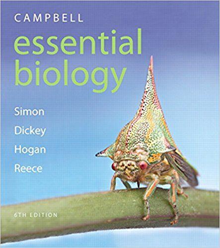 essential-biology-campbell-2015-اشراقیه-افست-بابازاده-کمپل-خلاصه-بیولوژی