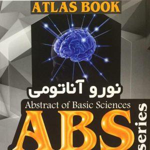 ABS – نوروآناتومی ( داوود رمزی )