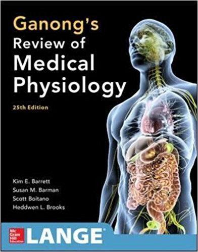 Ganong-review-physiology-2016-اشراقیه-افست-فیزیولوژی-گانونگ
