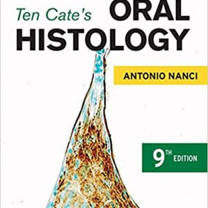 Ten Cate's Oral Histology  2017