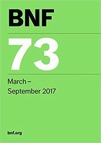 BNF-73-2017-
