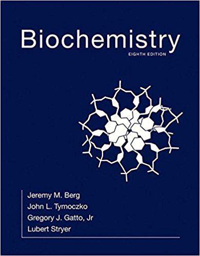 Biochemistry-stryer-2015-آفست-لاتین-بیوشیمی-استرایر-اشراقیه-بابازاده