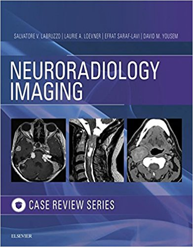 Neuroradiology-Imaging-Elsevier-آشراقیه-افست-لاتین-۲۰۱۶-نورورادیولوژی-تصویربرداری