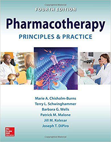 Pharmacotherapy-dipiro-2016-principle-practice-افست-دیپیرو-۲۰۱۷-اشراقیه