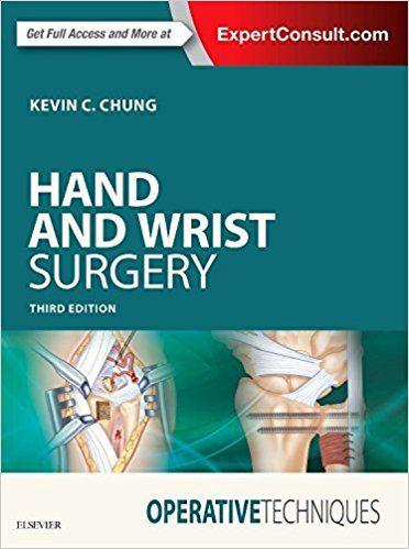 hand-and-wrist-surgery-2017-اشراقیه