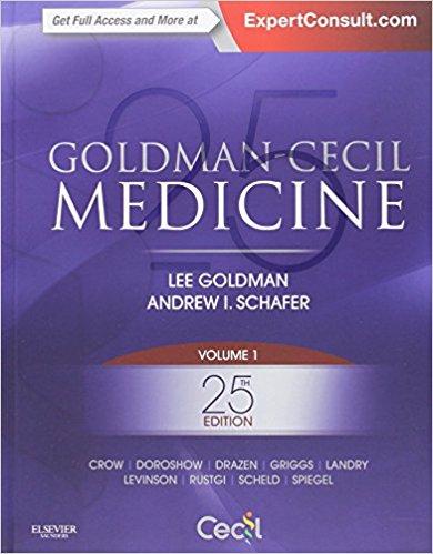 Cecil-goldman-2016-4vol-اشراقیه-افست-سیسیل-گلدمن-۲۰۱۶