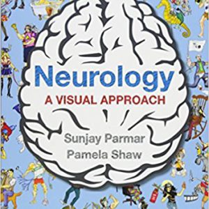 Neurology : A Visual Approach 2018