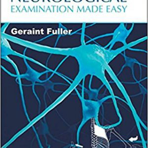 Neurological Examination Made Easy 2014