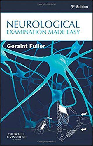 Neurological-examination-made-easy-افست-اشراقیه-نورولوژی-به-زبان-ساده-۲۰۱۵-۱۳۹۶