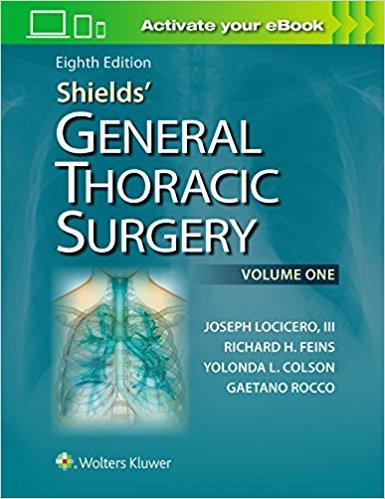 Schield-general-thorasic-surgery-2019-آفست-اشراقیه۰جراحی