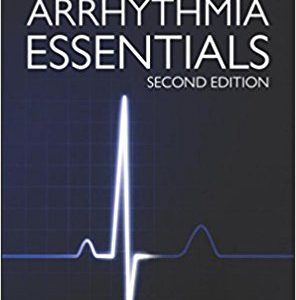 Arrhythmia Essentials