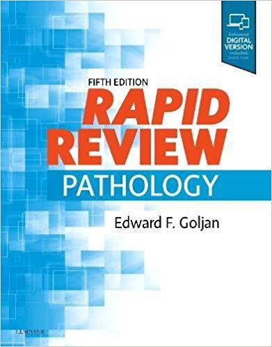 Rapid-review-pathology-goljan-2018-افست-اشراقیه-پاتولوژی-گلجان-۱۳۹۷