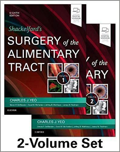 shakelford-surgery-alimentary-tract-آفست-شکلفورد-جراحی-۲۰۱۸-اشراقیه