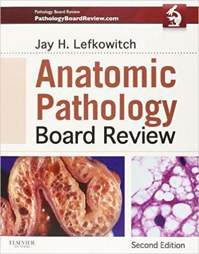 Anatomic-pathology-board-review-2015–اشراقیه-افست-لاتین-اطلس-آناتومی-پاتولوژی-۱۳۹۷